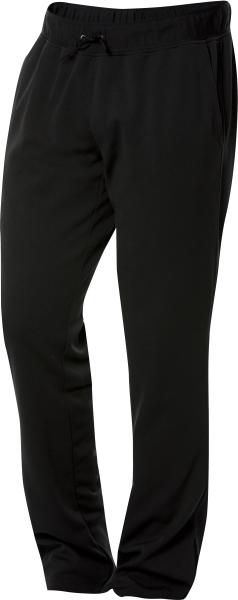 Pantalones Deming
