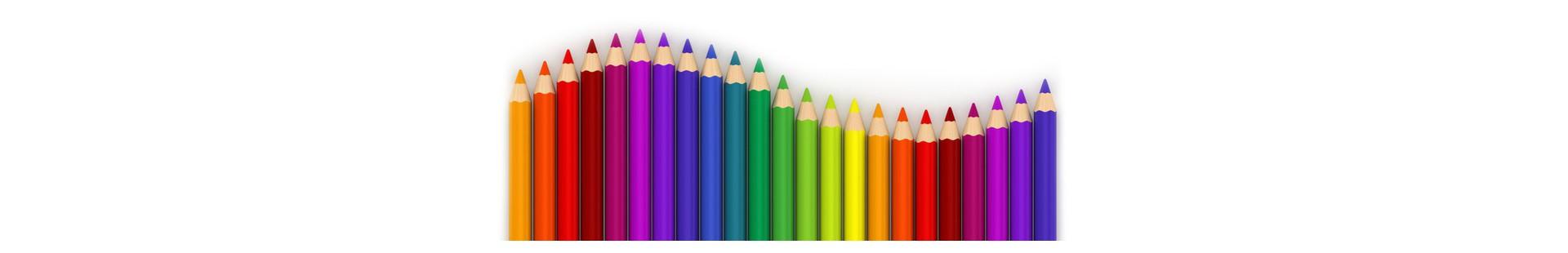 Impresión a todo color